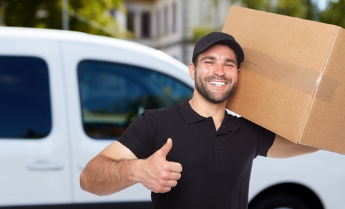 how to grow a moving company